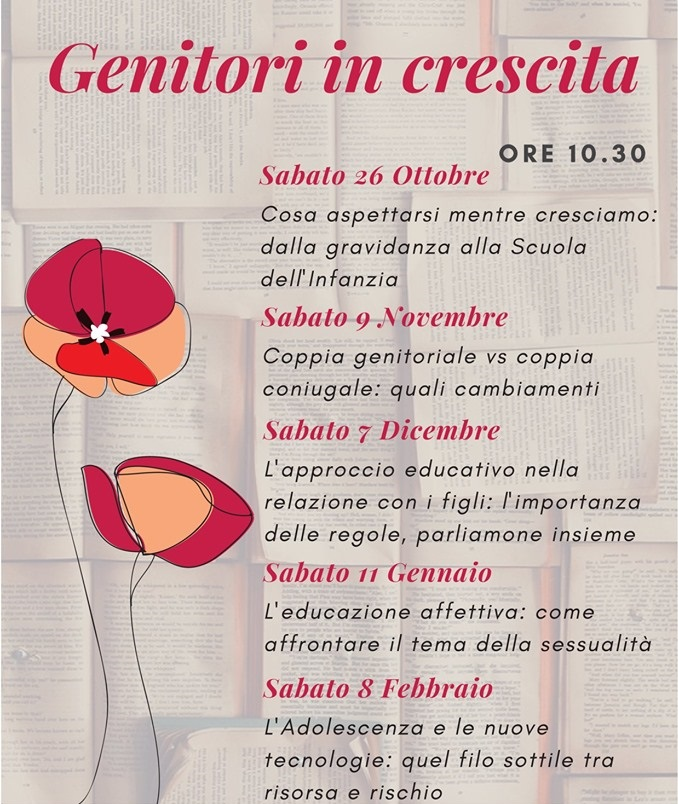 Dating sito gratuito in regno unito.